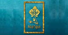 Mar Spa