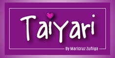 Tayari
