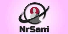 NR Sani
