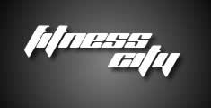 Fitness City