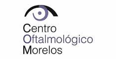 Centro Oftamológico