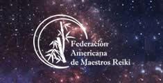 Federación Reiki