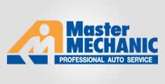 Master Mechanic