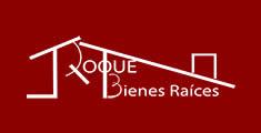 Roque Bienes Raíces