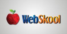 WebSkool