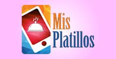 Mis Platillos