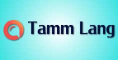 Tamm Lang