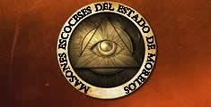 Masones Morelos
