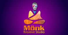 Monk Studio