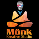 Monk's Studio